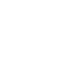 developimmo logo